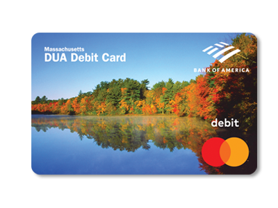 Image of prepaid card