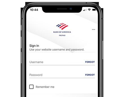 Kentucky Unemployment Insurance Debit Card - Home Page