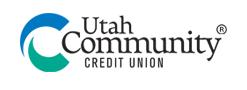 Utah Community Credit Union Logo Uccu Visa Gift Card