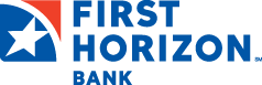 Bank Site Logo
